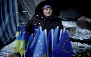 The EU will not make amendments to the agreement on the FTA with Ukraine