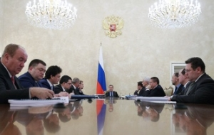 The Finance Ministry has sent the government a comprehensive plan to assist VEB