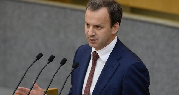 """Dvorkovich: the moratorium or the abolition of the """"Plato"""" is not discussed"""