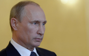 Putin approved the composition of the management reserve