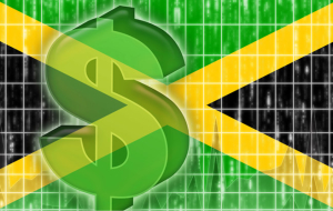 The tiny stock market in Jamaica in 2015 showed the best result