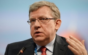 Environment Kudrin does not comment on media data on its work in government agencies