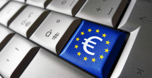 The EU agreed on tough new rules on data protection on the Internet