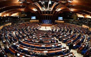 There is still time: the Russian Federation decides questions of participation in the PACE session in January