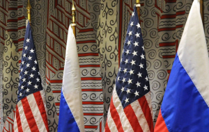 Foreign Ministry: Russia will choose a special response to the extension of US sanctions