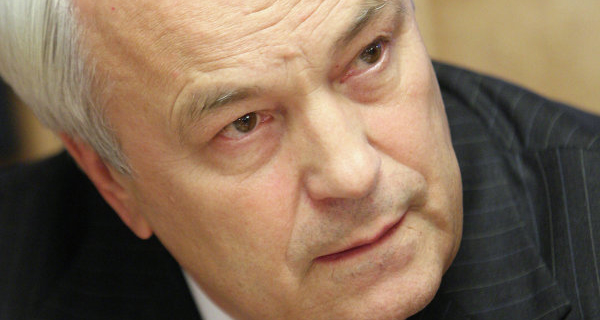 Debutat: in the state Duma it is necessary to discuss the issue of tax breaks for businessmen