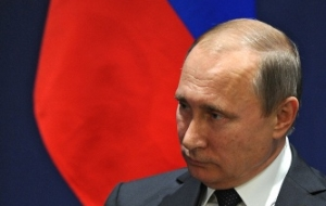 Putin: sanctions against Turkey will be strengthened