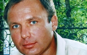 Debt: a convict in the USA Russian citizen Yaroshenko needs surgery