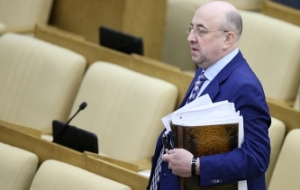 The state Duma will consider a bill authorizing the COP to admit unenforceable the judgment of the ECtHR
