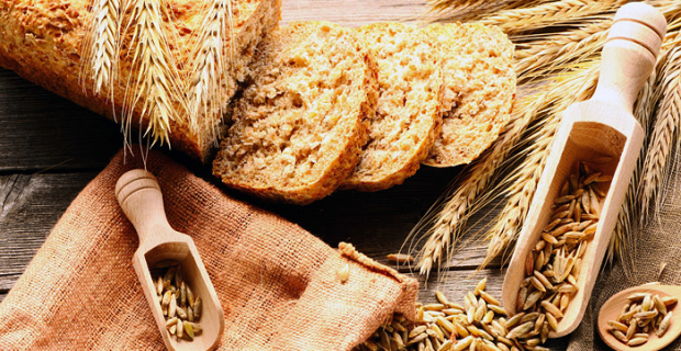 Wheat from Argentina has pressed Russian grain on the world market