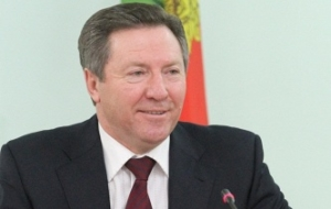 The head of the Kaluga region lost the lead in the efficiency rating of governors