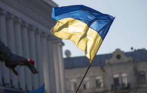 Kyiv will amend the budget in 2016 if it does not agree on the IMF