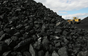 The Ministry of energy of Russia expects by the end of 2015 the growth of coal mining