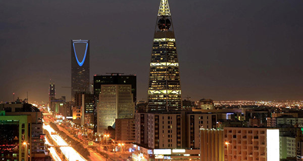 "Political analysts: Riyadh hides the ""main enemy"" for his coalition"