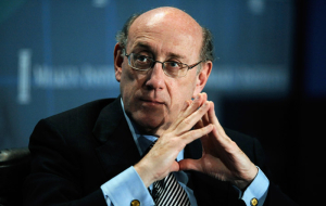 "Volkswagen has hired Ken Feinberg to settle ""diesel scandal"""