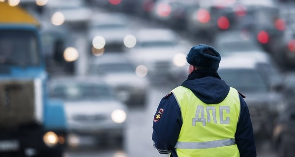 In Primorye AP condemned the attempt of the Deputy from the Communist party to disappear from a road accident place