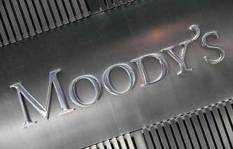"""Moody's changed the Outlook on the ratings of 18 Russian companies to """"stable"""""""