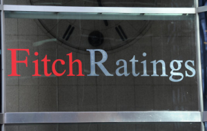 Fitch told about the risks for Russian retailers in 2016