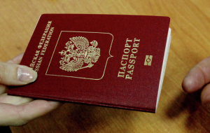 Ambassador: Russia is ready to mitigate and even abolish the visa regime with Japan