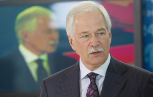 The analyst on the appointment of Gryzlov: don't expect trade-offs