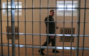 The Supreme court submitted to the state Duma a bill on decriminalize of several articles of the Criminal code