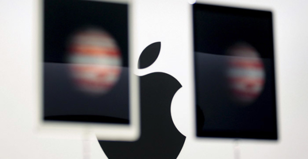 Apple became the most innovative company in the world the 11th year in a row