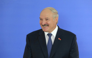 Lukashenka's visit to Russia will take place on 14-15 December