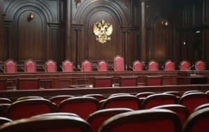 The Federation Council approved the law allowing the COP to admit unenforceable the judgment of the ECtHR