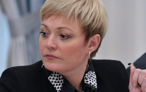 The Governor of the polar region has postponed the introduction of the law on communal benefit