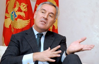 Zakharova: Moscow calls on Montenegro to hold a referendum on joining NATO