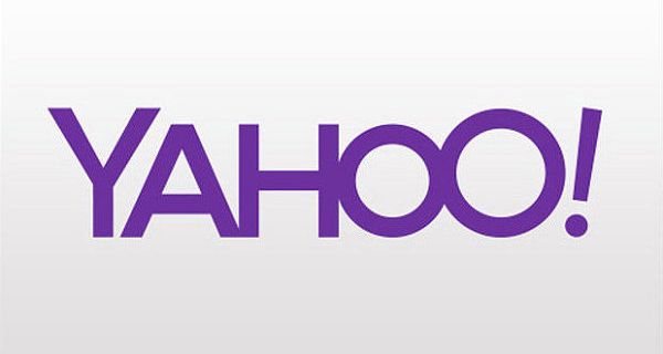 Media: Yahoo to sell its Internet business