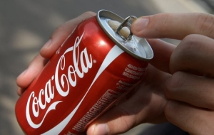 MP: US sanctions can be answered by the excise tax on Pepsi and Coca-Cola