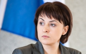 The city Council of Petrozavodsk decided to send the mayor in resignation