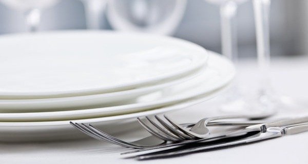 French cookware manufacturer, will build the plant near Kaliningrad