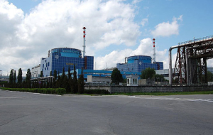 Source: Russia in 2015 completed all deliveries of fuel for Ukrainian NPPs