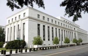 Experts in the USA do not expect significant consequences for Russia from the fed's decision on rates