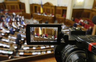 Medvedev instructed to study the documents to appeal in the court because of the Ukrainian debt