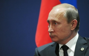 Putin approved the strengthening of parliamentary control over the budget