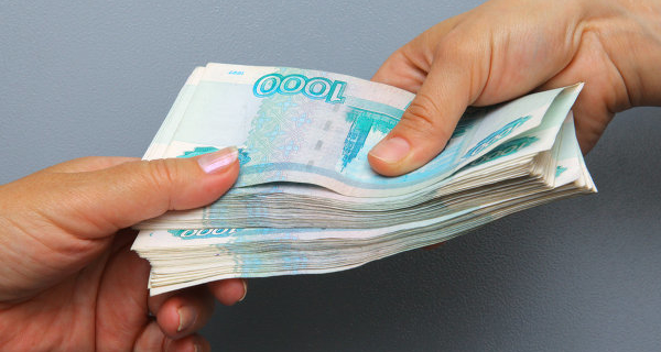 Deputies of Primorye extended for one year salary reduction the Governor