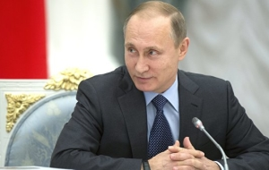 Putin instructed to set standards for the quality and ultimate price of the state order