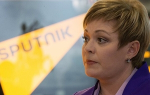Kovtun: Lovozero GOK in the Murmansk region should undergo modifications