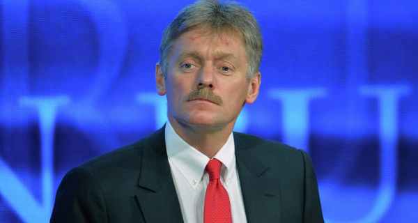 Sands: other proposals to Kiev on restructuring of debt of the Russian Federation no