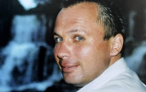 Jailed in the US Konstantin Yaroshenko asked the doctors of the red cross for help
