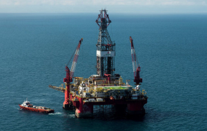 The largest tender for oil fields in Mexico