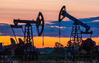Ulyukayev: the Russian economy entered a long streak of low oil prices