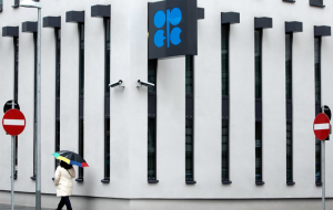 OPEC meeting: no hope for a miracle