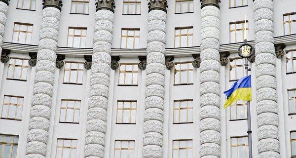 The Ministry of Finance of Ukraine: Kyiv is ready for honest negotiations on Russian bonds