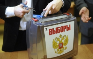 Vice-speaker of the state Duma Neverov proposes to make mandatory TV debates in elections