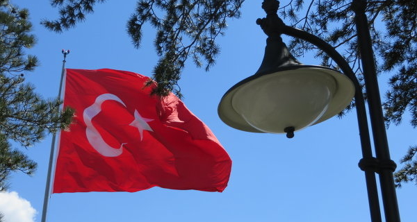 The Cabinet has named the firms that will be able to hire workers from Turkey