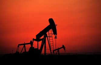 WSJ: the resumption of oil exports from the US is expected in January 2016